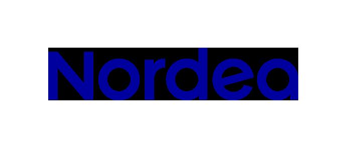 talousseura-yhteistyokumppanit-Nordea