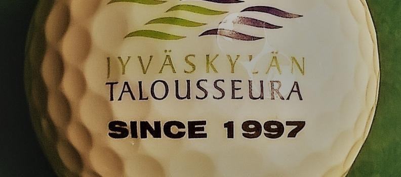 Vanajanlinnan Talousseminaarin golfin tulokset 21.-22.5.2019