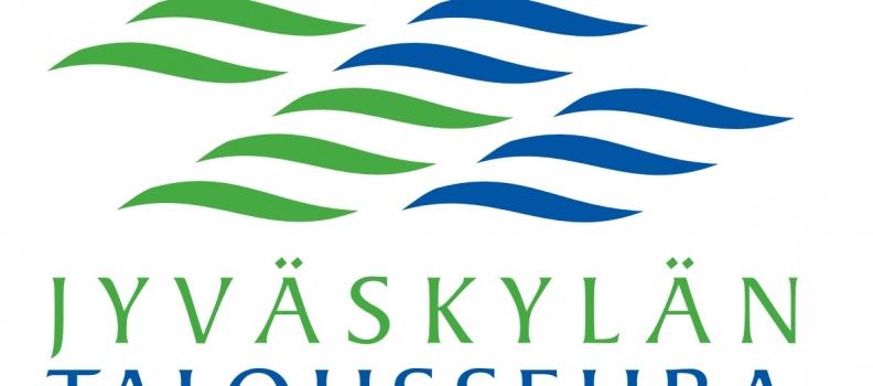 Jyväskylän Talousseura ry:n tietosuojaseloste